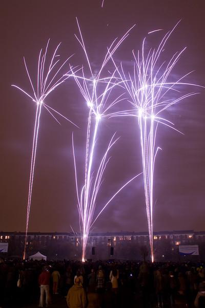 weaversfieldfireworks-30.jpg