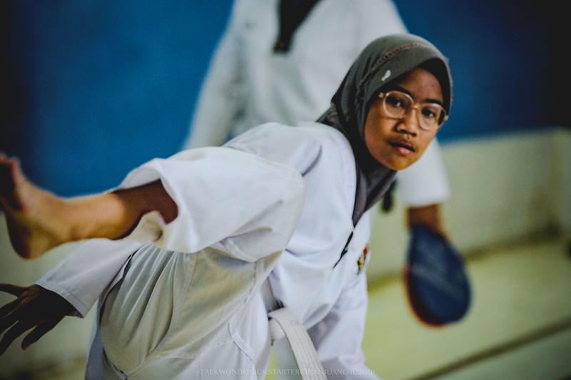 KICKSTARTER Taekwondo 02152020 0170.jpg