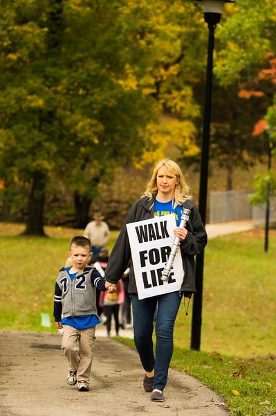 10-11-14 Parkland PRC walk for life (233).jpg
