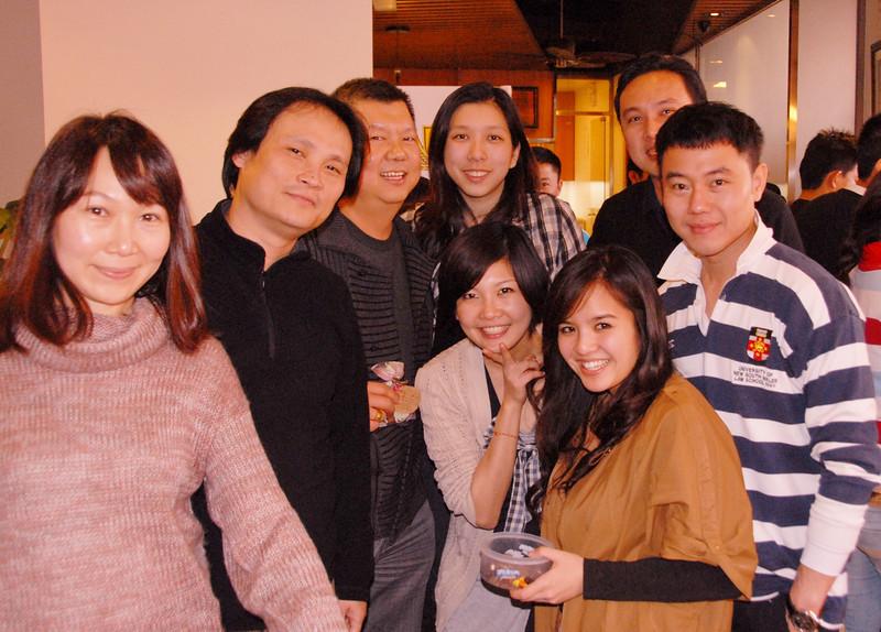 [20111211] MIBs Gathering @ BJ BostonWorld (26).JPG