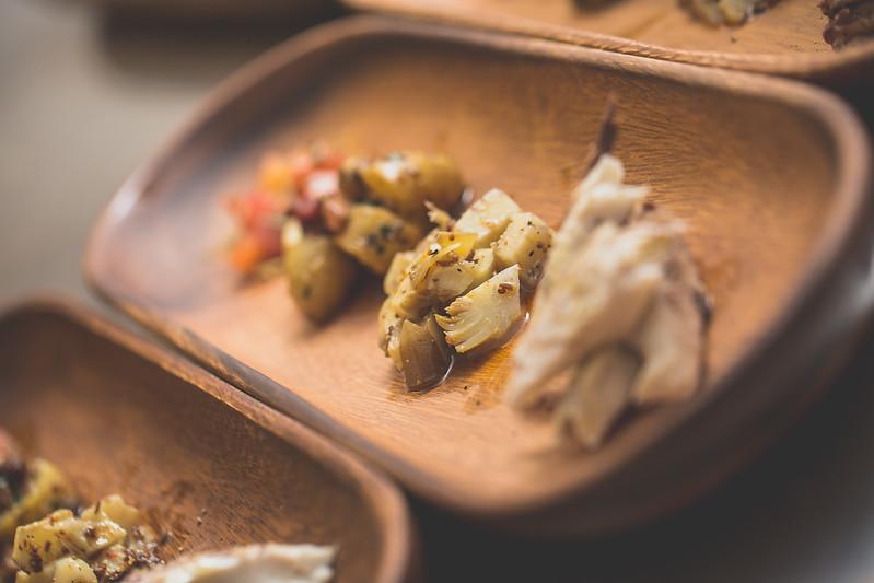 Hyatt Chef's Table-9412.jpg