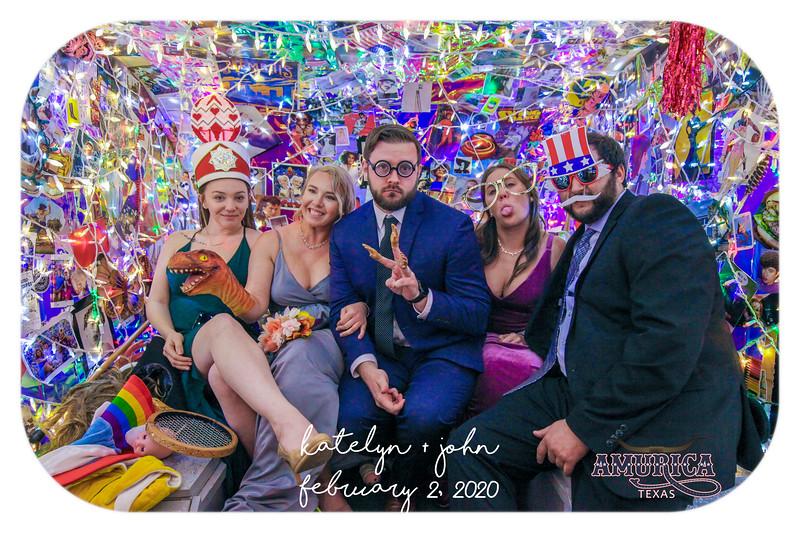 Katelyn + John Wedding 02-02-20-5165.jpg