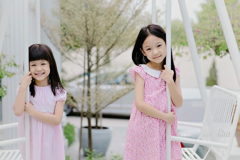 Lovely_Sisters_Family_Portrait_Singapore-4547.JPG