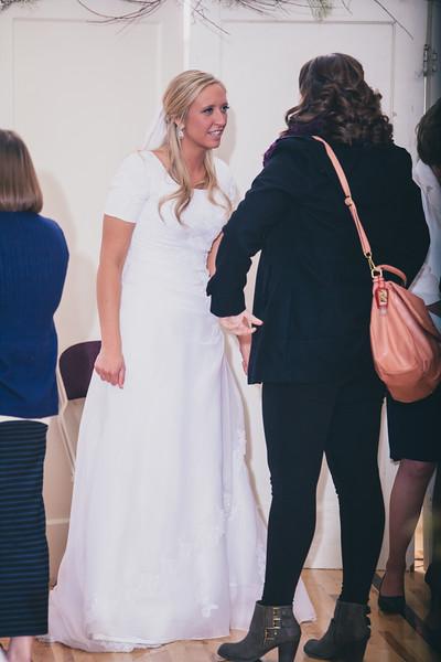 Tyler Shearer Photography Brad and Alysha Wedding Rexburg Photographer-2234.jpg