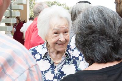 Abuela 98 - Dapa