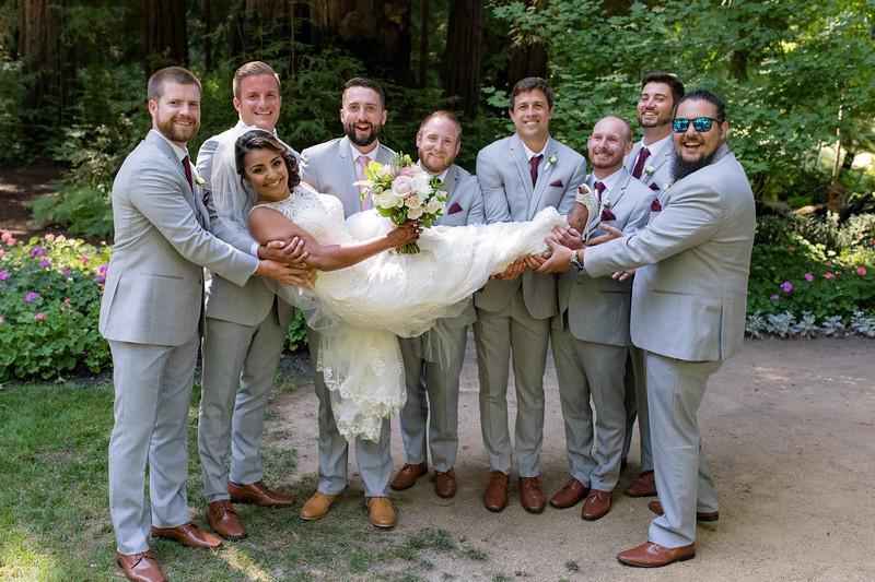 Neelam_and_Matt_Nestldown_Wedding-1201.jpg