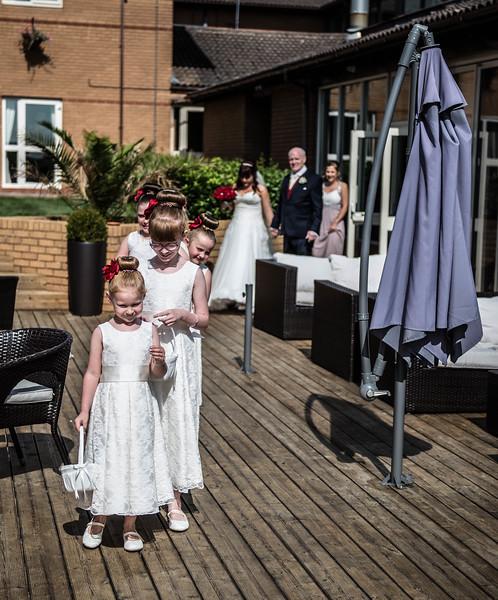 The Bride-1-22.jpg