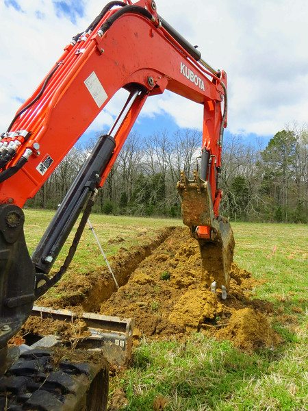 Meinco Septic Systems-31.jpg