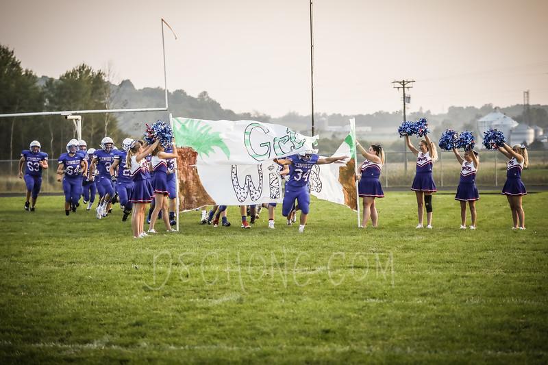 GC Football vs Elk Mound-0134.JPG