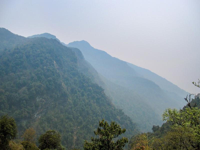 trekking-nepal-15.jpg