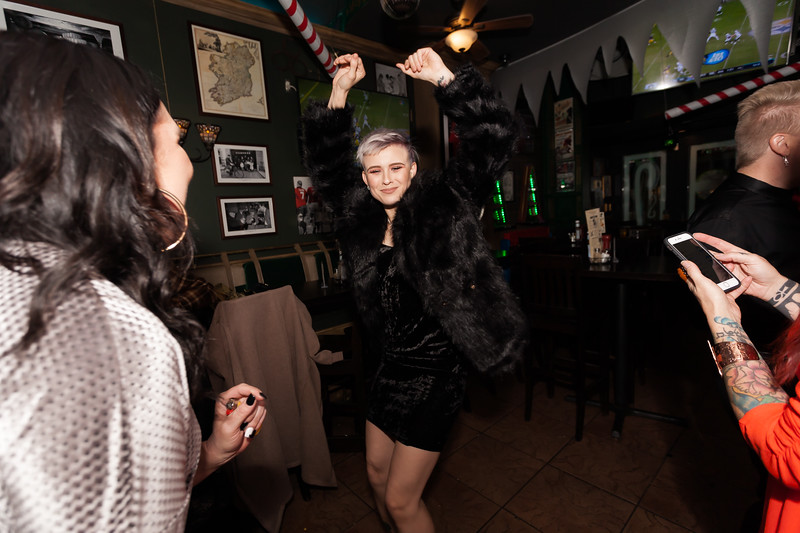 Parlour eleven Xmas party 2018-55.jpg