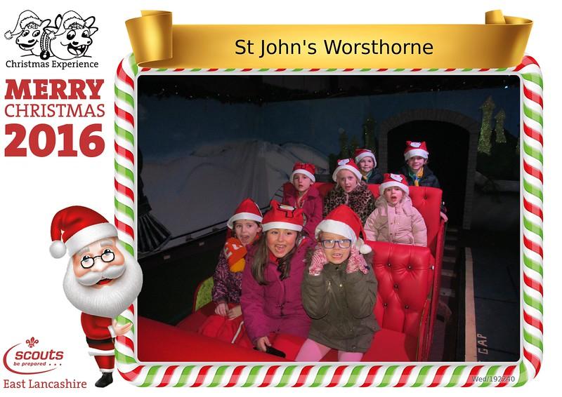 192240_St_John's_Worsthorne.jpg