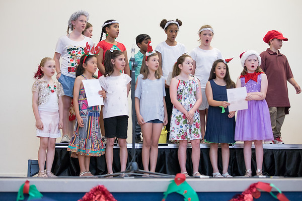 Christmas Carols 17