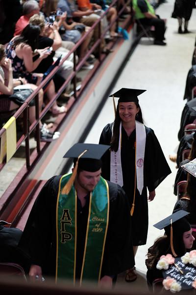 2019-05-16 A Graduation-45.jpg