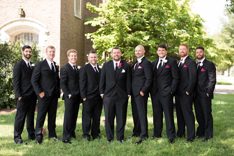 knoxville-groomsmen.jpg
