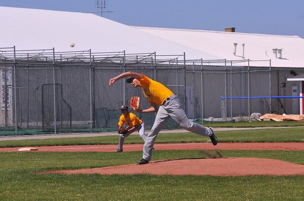 07-08-17 Sports