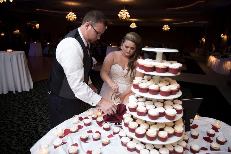 Amanda & Tyler Wedding 0751.jpg
