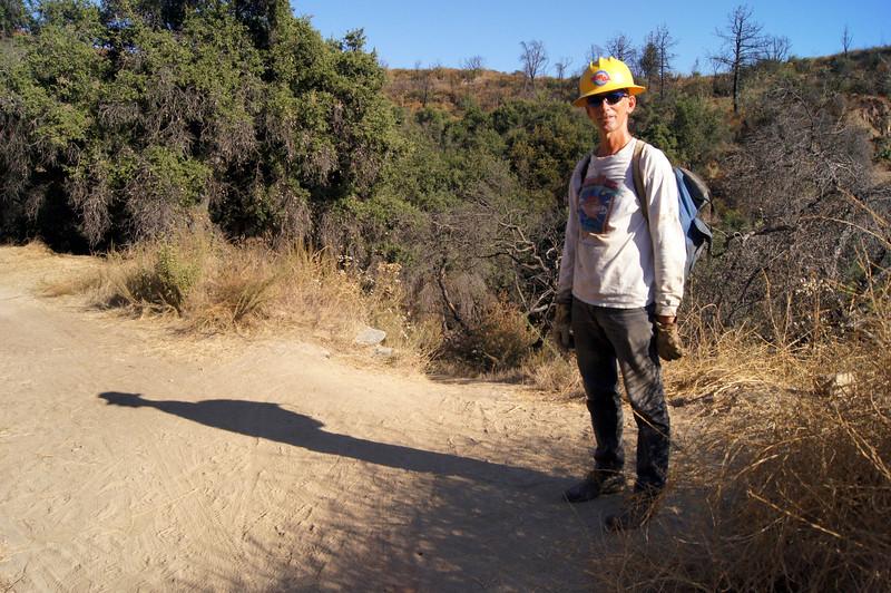 20110825016-El Prieto Trailwork Banner.JPG