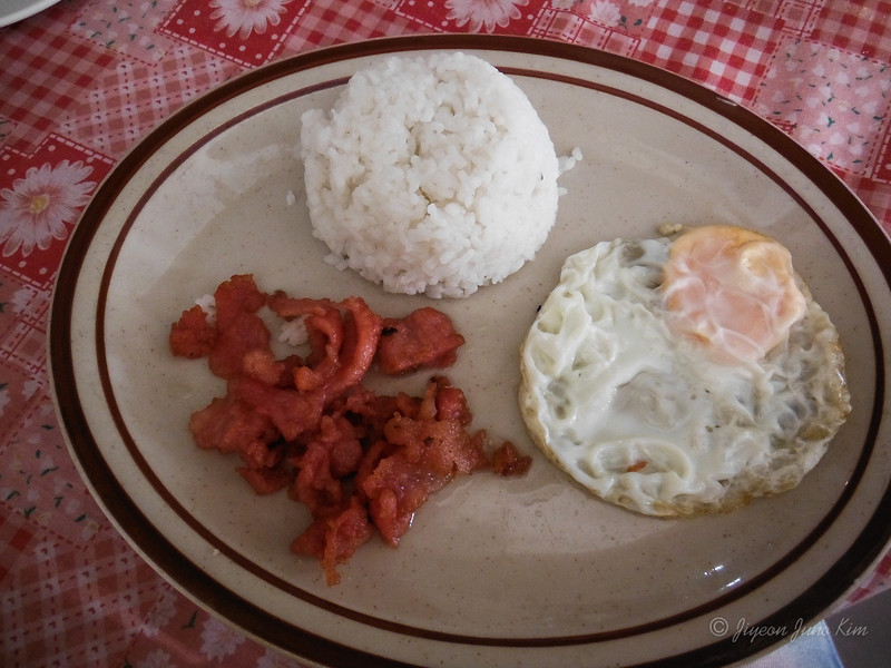 Philippines-Food-Filippino Breakfast.jpg