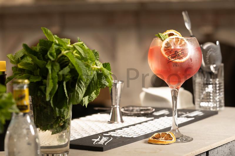 BIRDSONG Schweppes Cocktails 302.jpg