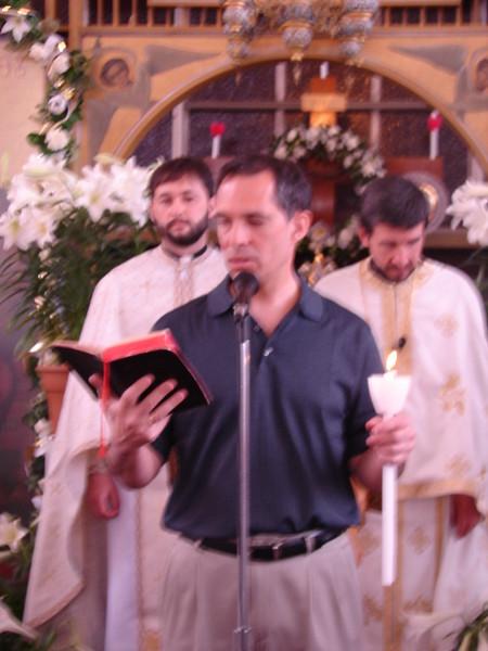 2008-04-27-Holy-Week-and-Pascha_696.jpg