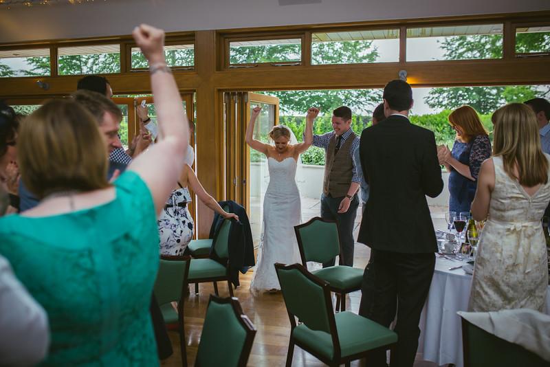 Laura-Greg-Wedding-May 28, 2016_50A1473.jpg