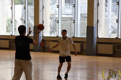 AS Handball Grande Finale