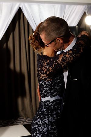 Phil & Gloria Croxon Wedding-619.jpg