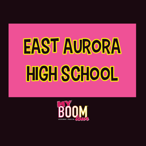 East Aurora High School