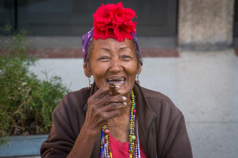 February 25 - Havana smoker.jpg