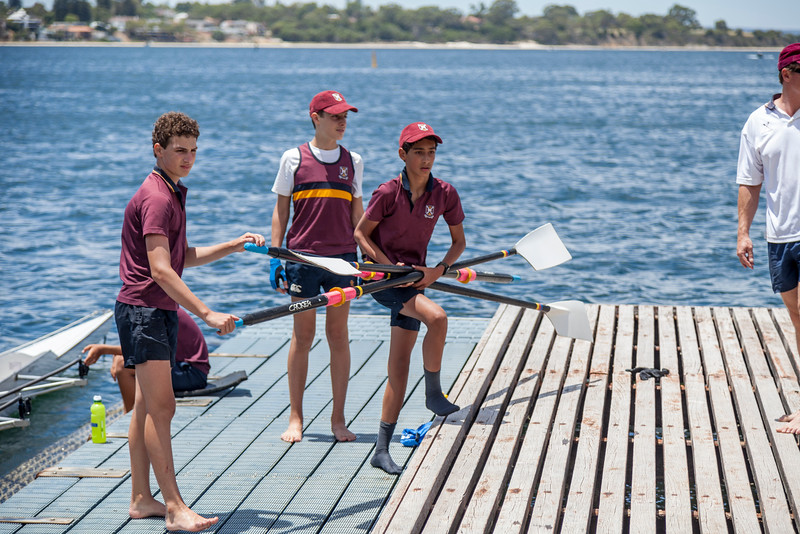 24Jan2015_Rowing camp 1_0063.jpg