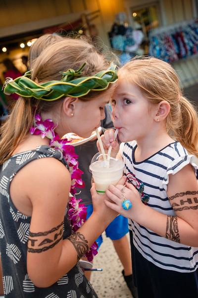Hawaii2019-738.jpg