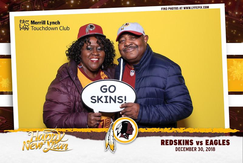 washington-redskins-philadelphia-eagles-touchdown-fedex-photo-booth-20181230-144754.jpg