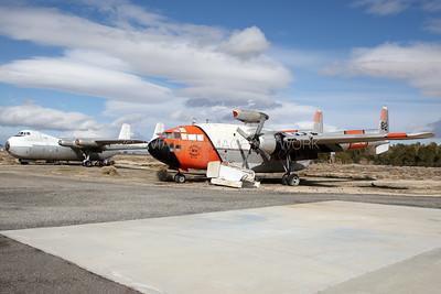 Hemet Valley Flying Service