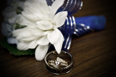 2013-04-12 Nelson Wedding
