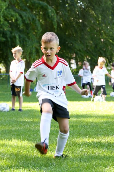 hsv_fussballschule-109_48047987573_o.jpg