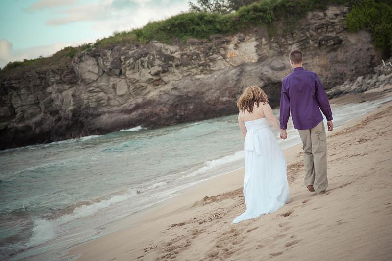 08.07.2012 wedding-365.jpg