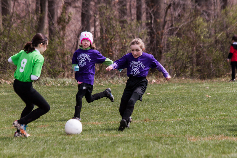 FCAYS U8 girls spring -71.jpg
