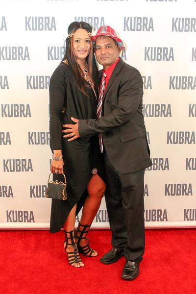Kubra Holiday Party 2014-58.jpg