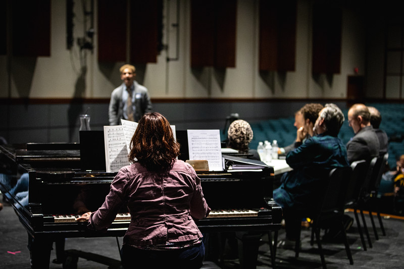 Mike Maney_Broadway Cares 2019 Rehearsal-254.jpg