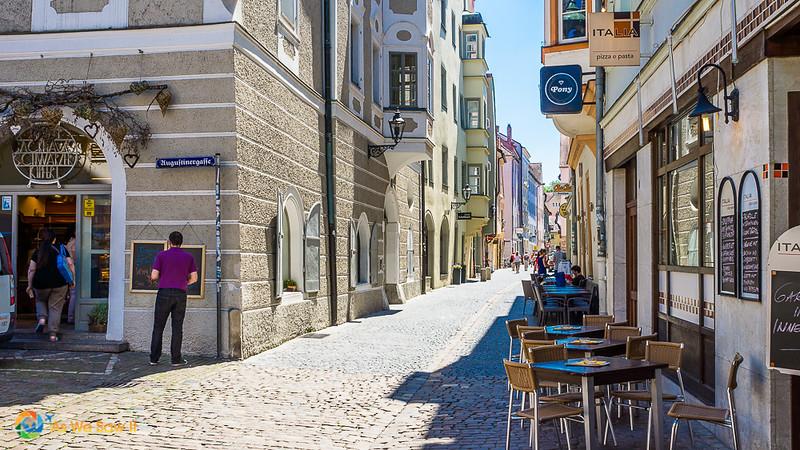 Regensburg-09302.jpg