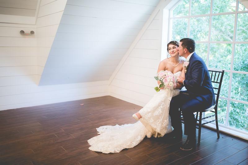acacia and dan wedding print-743.jpg