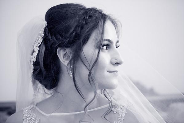 Kirsten-Aris-Kirimlis_Wedding_CER_2017-08-26