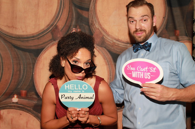 NapaValleyphotobooths00157.JPG