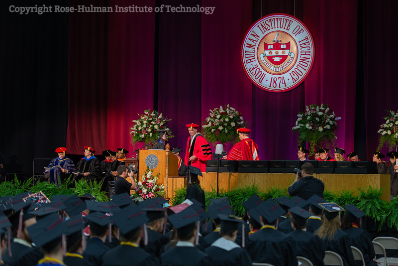 PD3_4958_Commencement_2019.jpg