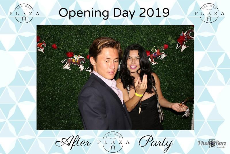Opening Day 2019 (149).jpg