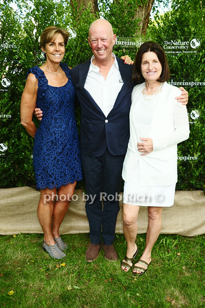 Nancy Kelly, Fred Stelle, and Bettina Stelle     photo by Rob Rich/SocietyAllure.com © 2014 robwayne1@aol.com 516-676-3939