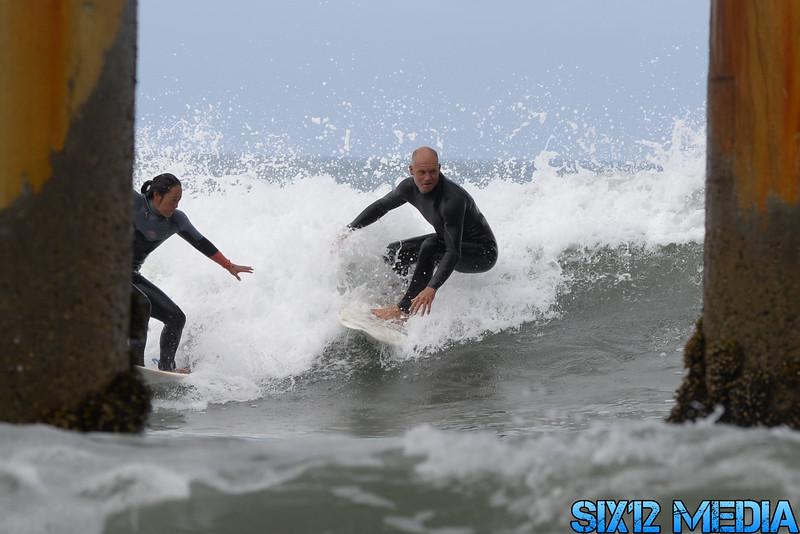 Venice Pier Surf-506.jpg