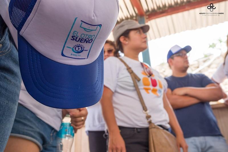 JP Cerrito Libertad Día 3-12.jpg