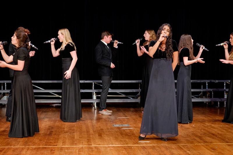2017-12 NHRHS Concert 0143.jpg